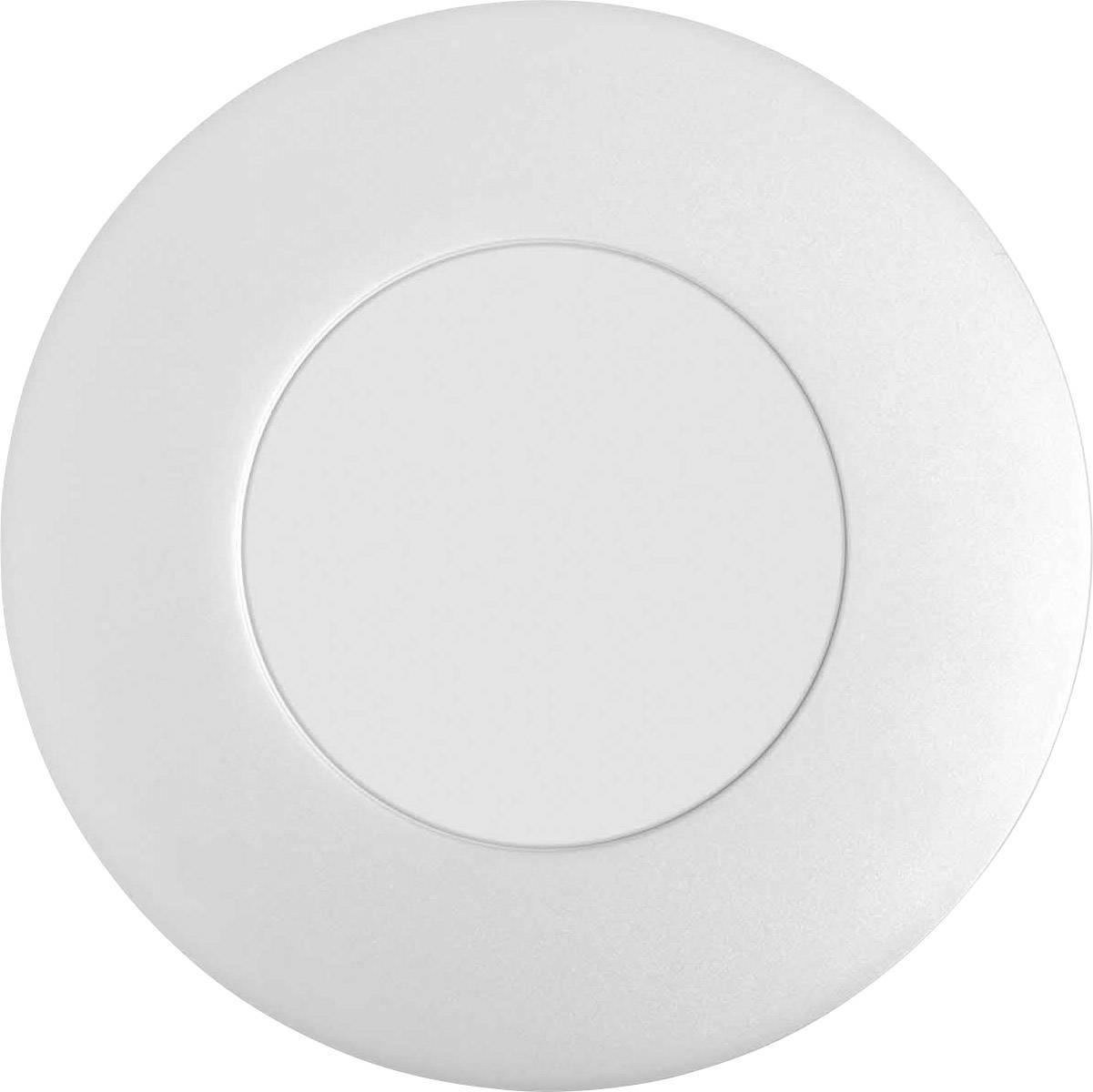 LED stropné a nástenné svietidlo OSRAM Lightify Surface Light W 28W, 28 W, teplá biela