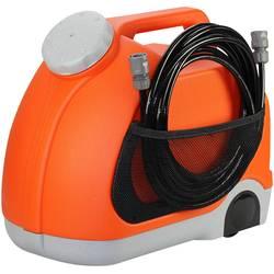 Mobilní mycí stanice cartrend 80320, na studenou vodu