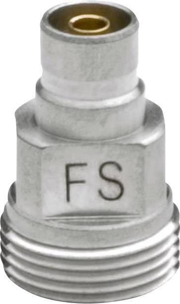 Prírubová zástrčka SC a FC pre video sondu Fluke Networks FI1000-SCFC-TIP
