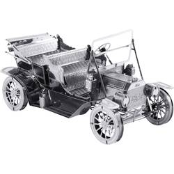 Stavebnice Metal Earth Ford model T 1908