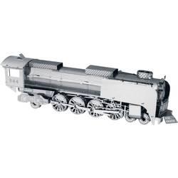 Stavebnice Metal Earth parní lokomotiva UP844