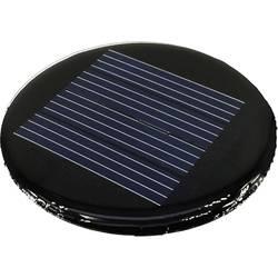 Solární článek TRU COMPONENTS POLY-PVZ-R56-2V, 1 ks