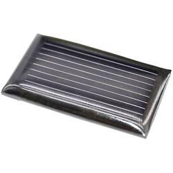 Solární článek TRU COMPONENTS POLY-PVZ-1830-0.5V, 1 ks