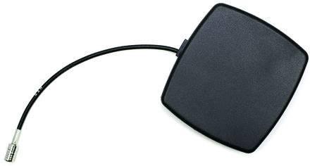 GSMmodul Crouzet EM4 Antenne 88980161