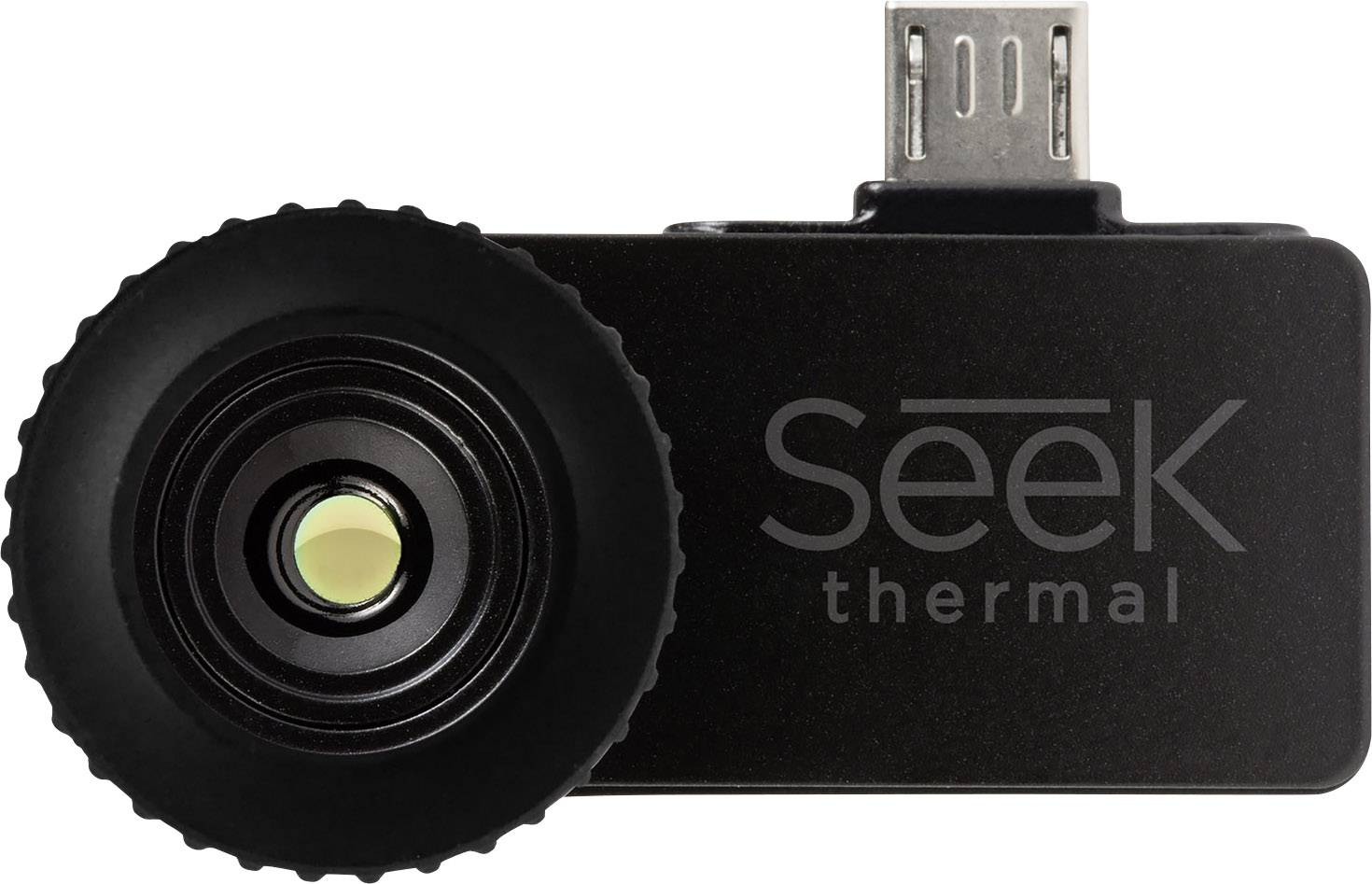 Termokamera Seek Thermal Compact Android SK1001A, 206 x 156 pix