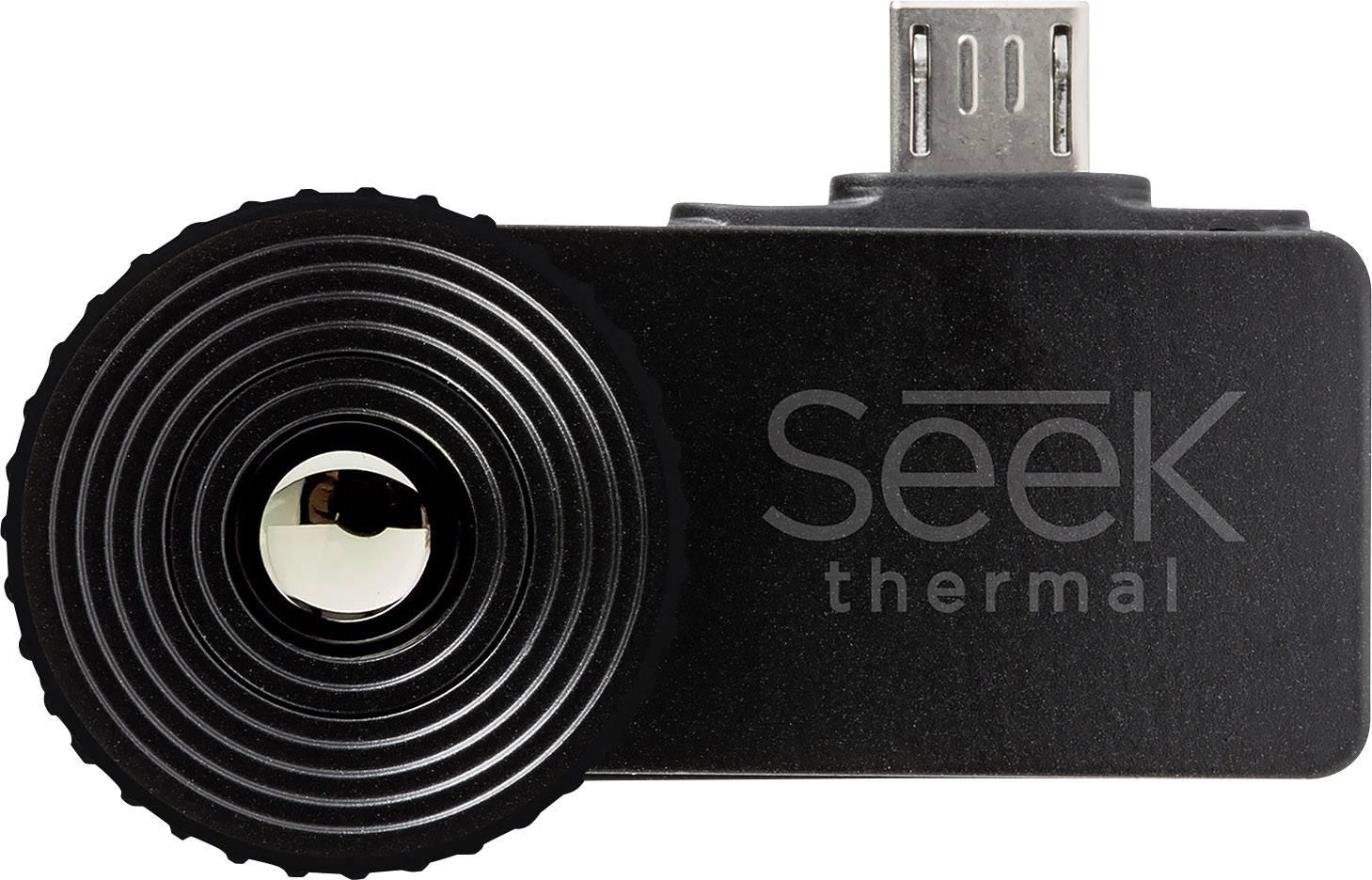 Termálna kamera Seek Thermal Compact XR SK1002AN pre Android, 206 x 156 pix