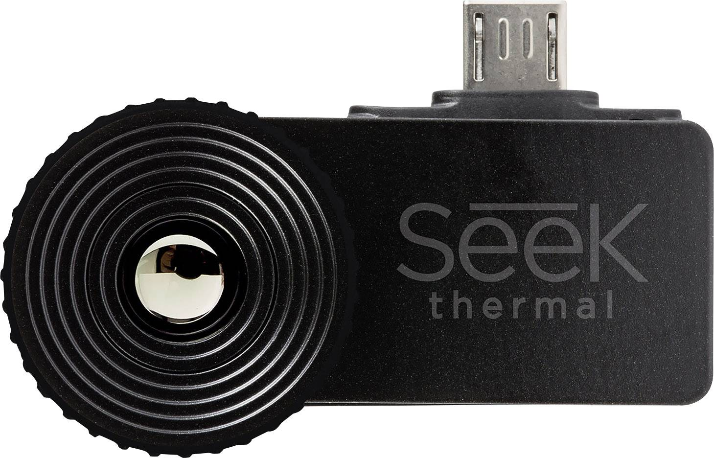 Termokamera Seek Thermal Compact XR SK1002AN pro Android, 206 x 156 pix