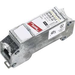 Svodič pro přepěťovou ochranu DEHN DPA M CLE RJ45B 48 929121, 10 kA