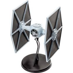Sci-fi model, stavebnice Revell 03605 Star Wars Tie Fighter