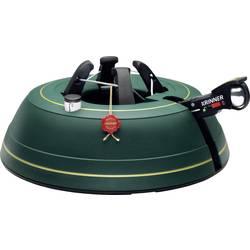 Stojánek na vánoční stromeček Krinner 94145 zelená