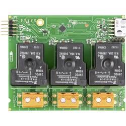 Systémové riadiace jednotky (PLC)