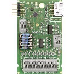 PLC rozširujúci modul emBRICK B-8Temp-01 VIM0-0106-00