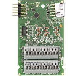 PLC modul emBRICK B-6MOTI2LDR-01