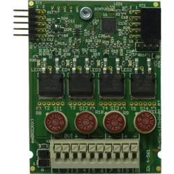PLC rozširujúci modul emBRICK B-4DimLedU-01 VIM0-0110-00, 24 V