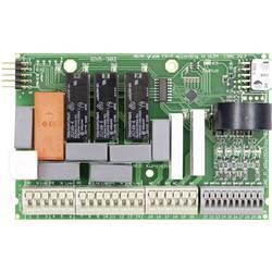 PLC modul emBRICK Vestavěný PLC řídicí modul P-6Rel5DiPow-01