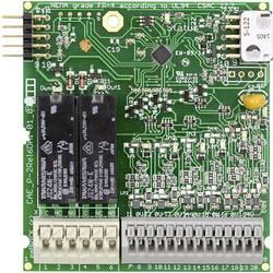 PLC modul emBRICK P-2Rel4Di2Ai-01