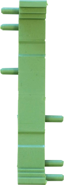 PLC modul emBRICK RCa11
