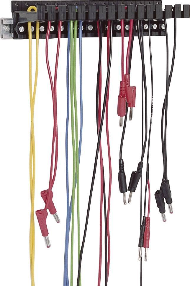 Držiak meracích káblov Multicontact MH-1