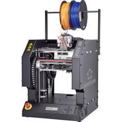 3D tlačiarne a príslušenstvo