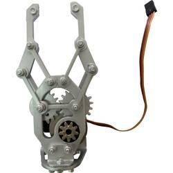 Robotická ruka Arexx ARX-RS26