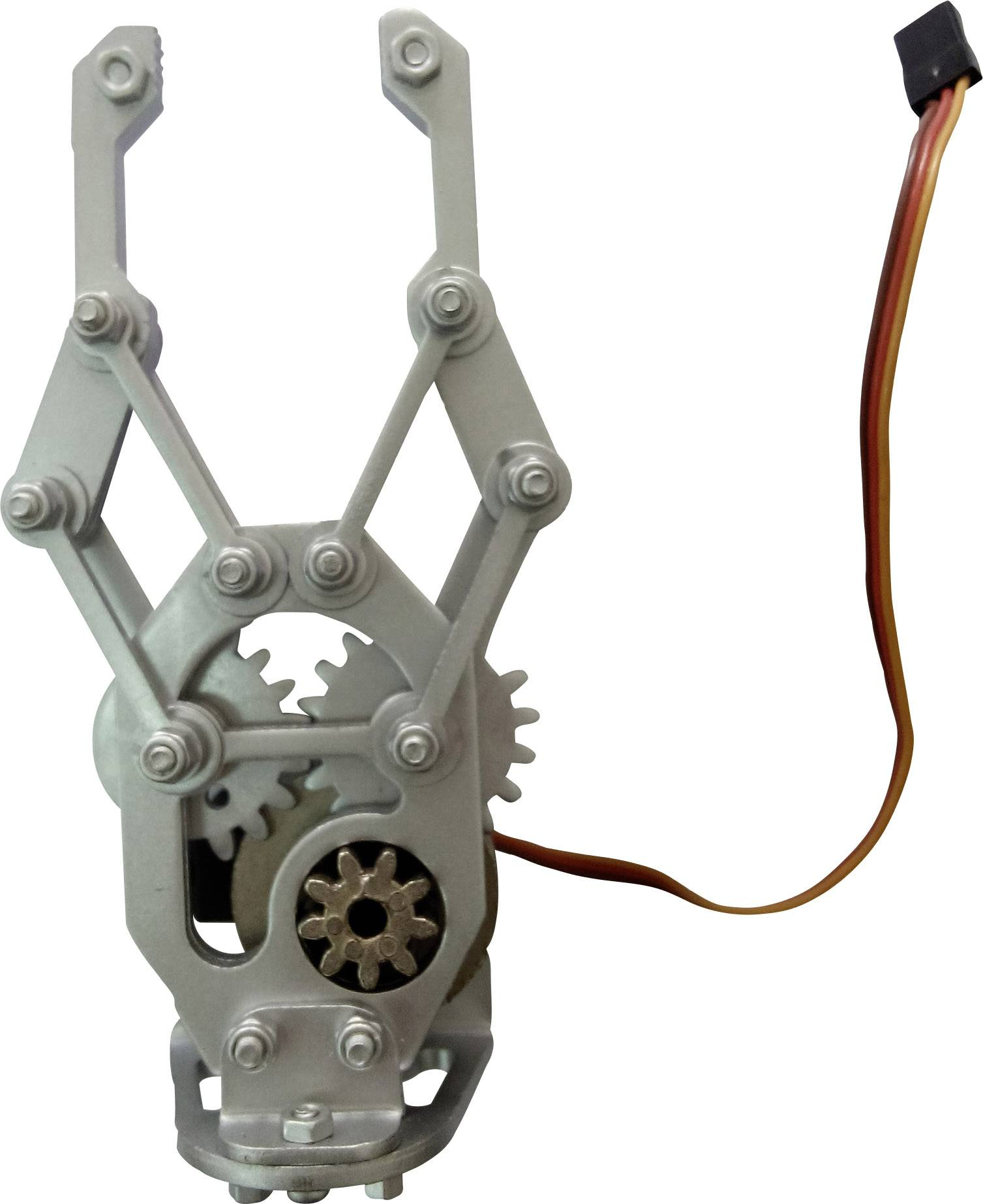 Robotické chapadlo Arexx ARX-RS26