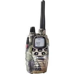 PMR a LPD radiostanice Midland G7 Pro C1090.03