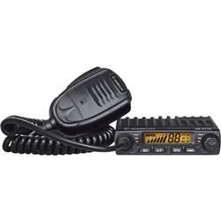 CB radiostanice Albrecht AE 6110 Multi 12611