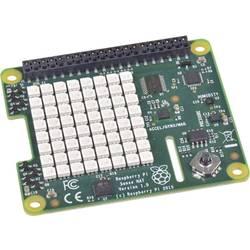 Raspberry Pi® Sense Hat 71079