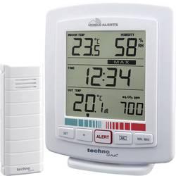 Bezdrátový teplotní/vlhkostní/CO2 senzor Mobile Alerts WL 2000