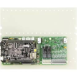 EmBRICK Základní sada pro vestavěný PLC řídící modul BeagleboneBrick Beaglebonebrick-Starter-01