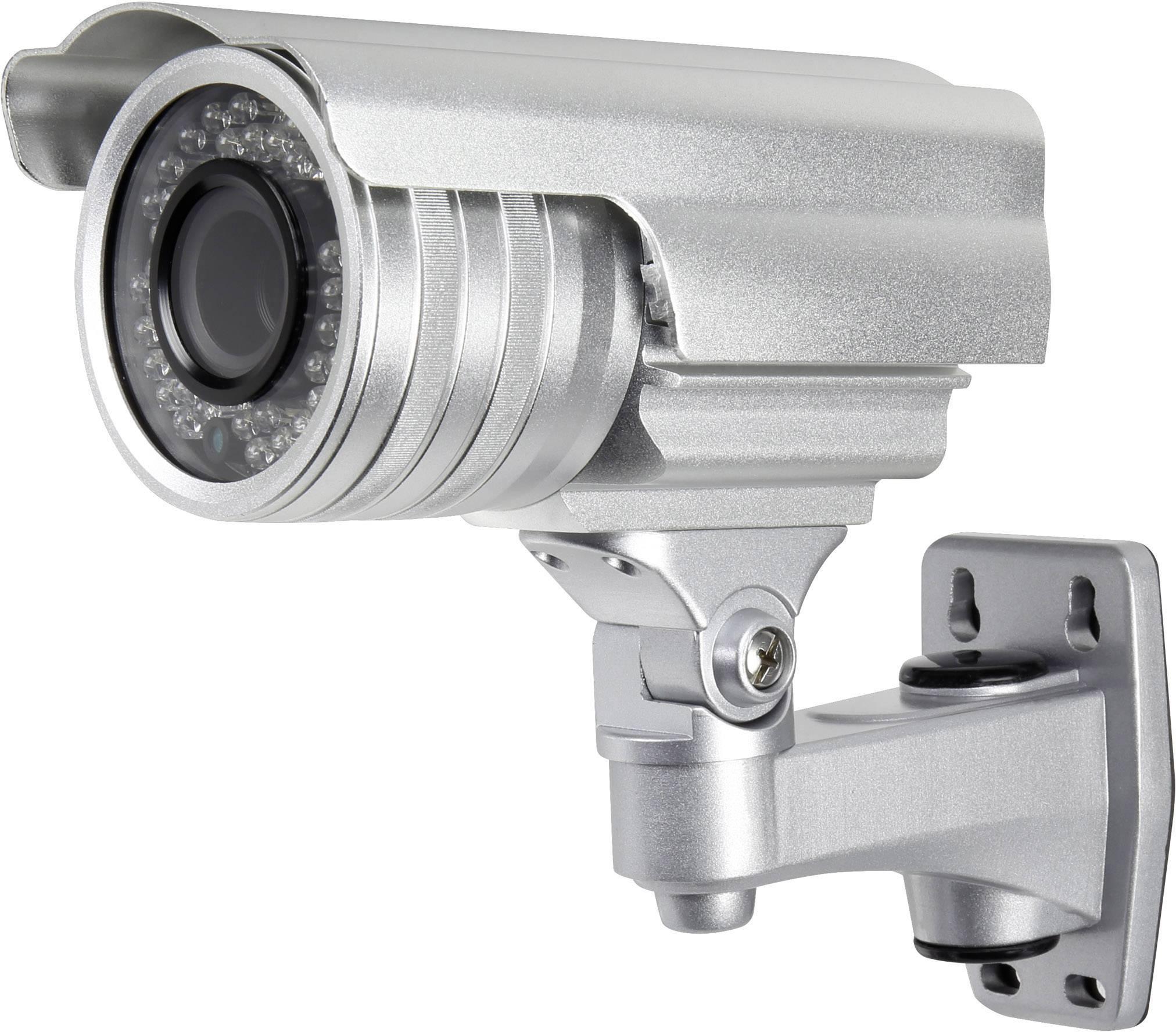 Atrapa kamery Sygonix 20848D1