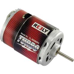 Náhradní díl Reely 12622 elektromotor RC380