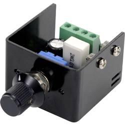 Regulátor otáčok pre DC motory H-Tronic 1191525, 24 V/DC