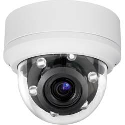 Bezpečnostní kamera Digitus DN-16082-1, LAN, 2688 x 1520 pix
