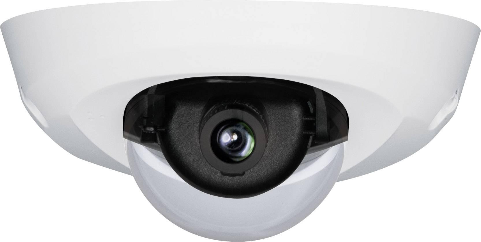 Bezpečnostní kamera Digitus Professional DN-16086, LAN, 1920 x 1080 pix