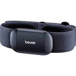 Hrudný pás Beurer PM 235 676.26, Bluetooth