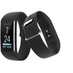 Fitness hodinky Polar A360 Black 904ce466ed9