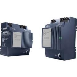 Sieťový zdroj na DIN lištu Block PEL 230 / 12-4 12 V / DC 4 A 115 W 1 x