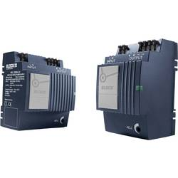 Sieťový zdroj na DIN lištu Block PEL 230 / 5-5,5 5.5 A 115 W 1 x