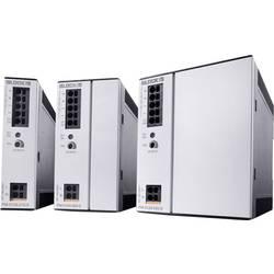 Sieťový zdroj na DIN lištu Block PM-0112-020-0 12 V / DC 2.1 A 53 W 1 x