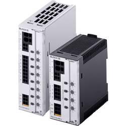 Elektronický ochranný spínač Block PM-0724-240-0, 1 x, 24 V/DC, 6 A