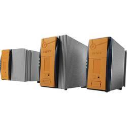 Sieťový zdroj na DIN lištu Block PVSE 400 / 30-25 30 V / DC 25 A 750 W
