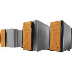 Sieťový zdroj na DIN lištu Block PVSE 400 / 48-10 48 V / DC 10 A 480 W