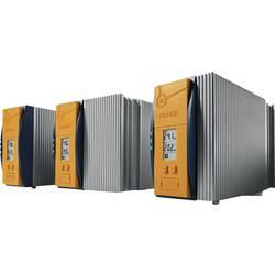 Sieťový zdroj na DIN lištu Block PVSE 400 / 48-20 48 V / DC 20 A 960 W