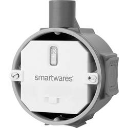 Stmívací akční člen Smartwares SH5-TBD-02A Max. dosah 50 m