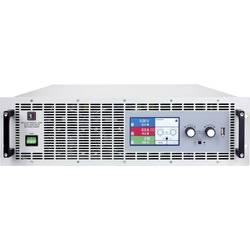 Elektronická záťaž EA Elektro Automatik EA-EL 9360-120 B, 360 V/DC 120 A, 5400 W
