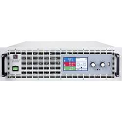 Elektronická záťaž EA Elektro Automatik EA-EL 9500-60 B, 500 V/DC 60 A, 2400 W