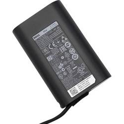 Napájecí adaptér k notebooku Dell 4H6NV, 45 W, 19.5 V/DC, 2.31 A