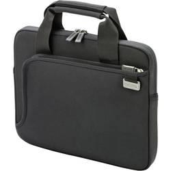 "Brašna na notebooky Dicota Smart Skin D31178 S max.velikostí: 29,5 cm (11,6"") , černá"