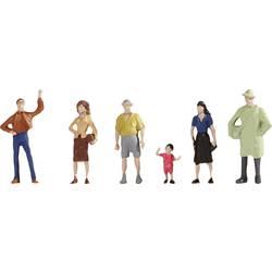 NOCH 47100 TT figurky - pasující